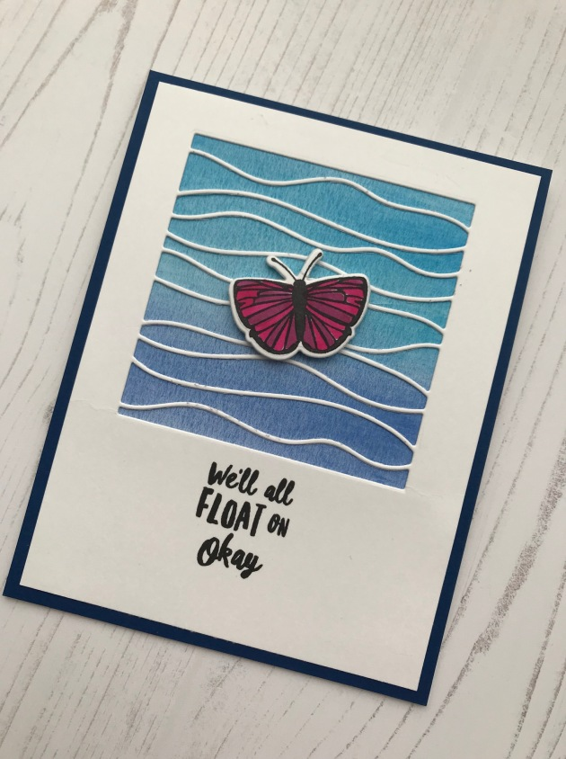 Butteryfly-Float-On-OK-IMG_0550