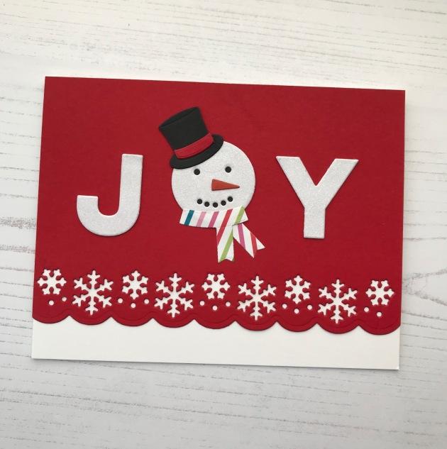 Snowman-Joy-IMG_0950