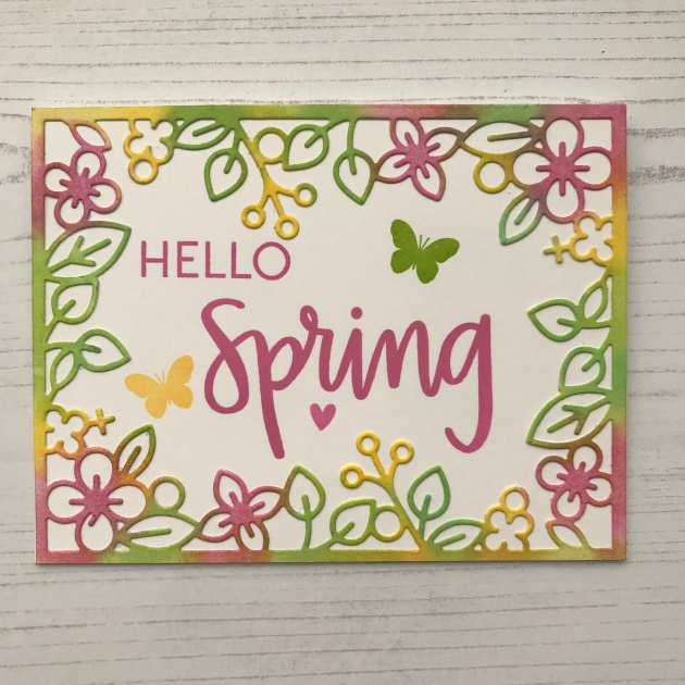 Hello-Spring-Floral-Frame-IMG_1006