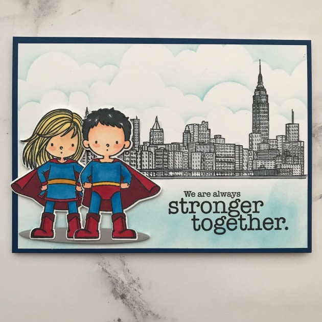 IMG_1598-Stronger-Together